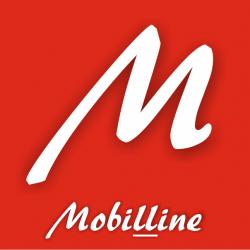 mobilline